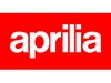 Aprilia Motorcycle Repair Manuals