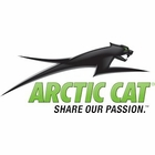 Arctic Cat ATV Repair Manuals