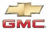 Chevy, GMC Truck, SUV Manuals