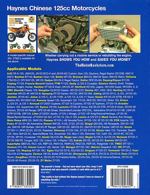 Simple motorcycle wiring diagram for choppers and cafe racers on lextek alarm wiring diagram lexmoto adrenaline alarm Prestige Auto Alarms Wiring-Diagram