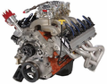 Chrysler/Mopar Engine Manuals: Rebuilding, Modifying, Performance, Blueprinting...