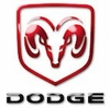 Dodge Truck, SUV Repair Manuals