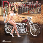 Dreamgirls 2015 Calendar