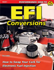 EFI Conversions: How to Swap Your Carb for EFI