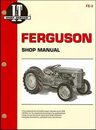 ferguson to20 wiring diagram ferguson image wiring repair manual te 20 to 20 to 30 on ferguson to20 wiring diagram
