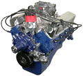 Ford Automotive Engine Manuals: Rebuilding, Modifying, Performance, Blueprinting...