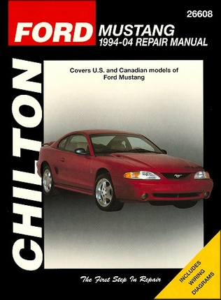 encontra manual ford replacement owners manual