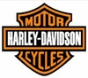 Harley-Davidson Motorcycle Repair Manuals