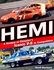 HEMI: A History of Chrysler's Iconic V8 In Competition