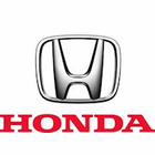 Honda, Acura SUV Repair Manuals