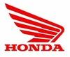 Honda Sportbike Repair Manuals