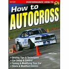 How to Autocross: Tips, Techniques, Car Setup, Control, more