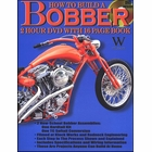 How to Build a Bobber: 2-Hour DVD with 16-Page Book