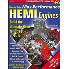 How to Build Max-Performance HEMI Engines