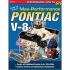 How to Build Max-Performance Pontiac V8s
