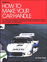 How to Make Your Car Handle