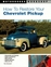 How To Restore Your Chevy Pickup: 1928 - Onward