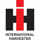 International Harvester Tractor Repair Manuals