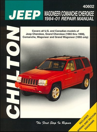 jeep cherokee kl service manual