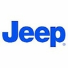 Jeep Truck, SUV, 4x4 Repair Manuals