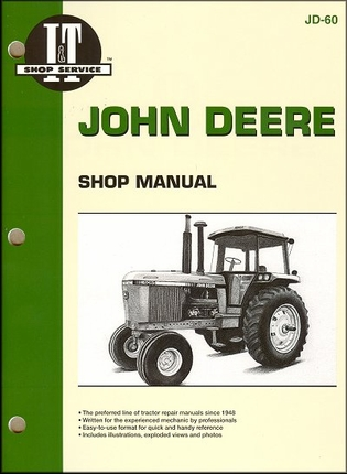 "john-deere-tractor-repair-manual-4055-4255-4455-4555-4755-4955-26 John Deere Wiring Diagram on john deere repair diagrams, john deere electrical diagrams, john deere voltage regulator wiring, john deere fuse box diagram, john deere chassis, john deere sabre mower belt diagram, john deere fuel system diagram, john deere cylinder head, john deere rear end diagrams, john deere 3020 diagram, john deere gt235 diagram, john deere 345 diagram, john deere starters diagrams, john deere 42"" deck diagrams, john deere power beyond diagram, john deere riding mower diagram, john deere 212 diagram, john deere tractor wiring, john deere fuel gauge wiring, john deere 310e backhoe problems,"