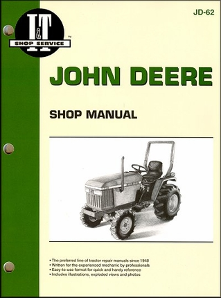 John Deere F911 Wiring Diagram together with 180807946956 together with 161834 John Deere 165 Hydro 165 Wont Turn Over as well John Deere S240 Problems moreover John Deere 4440 Hydraulic System Diagram. on john deere 870 wiring diagram