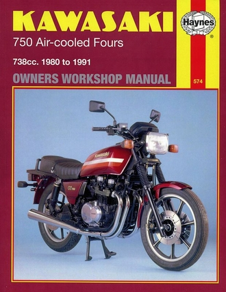 Free repair manual mei 2017 repair manuals gtgt kawasaki gpz750 kz750 z750 fandeluxe Images