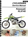 automotive wiring diagrams books images diy manuals >> service repair >> motorcycle manuals >> kawasaki off