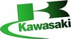 Kawasaki Sportbike Repair Manuals