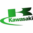 Kawasaki Street Bike Repair Manuals