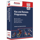 Key and Remote Programming Manual 2014