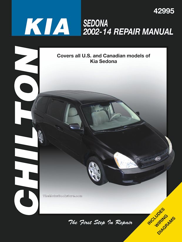 Insurance tips august 2017 car repair manuals by chilton haynes bentley best prices review fandeluxe Choice Image