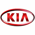 KIA SUV Repair and Service Manuals
