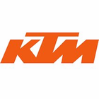 KTM Off-Road, Motocross, Dirt Bike Repair Manuals