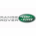 Land Rover, Range Rover Repair Manuals