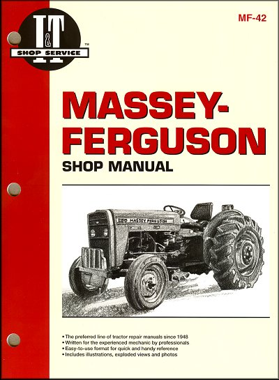 mey ferguson wiring diagram pdf mey wiring diagrams cars moreover massey ferguson generator heavy equipment parts   accs ebay furthermore how to biing a speaker klipsch in addition rusty acres ranch besides plug wire diagram. on mey harris 50 wiring diagram