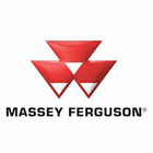 Massey-Ferguson Tractor Repair Manuals