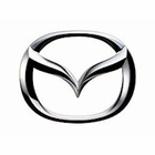 Mazda Truck, SUV Repair Manuals