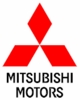 Mitsubishi Truck, SUV Repair Manuals