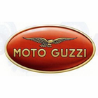 Moto Guzzi Motorcycle Repair Manuals