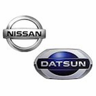 Nissan, Datsun Truck, SUV Repair Manuals