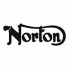 Norton Motorcycle Repair Manuals