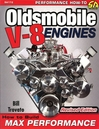 Oldsmobile V-8 Engines - Maximize Performance