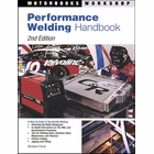 Performance Welding Handbook 2nd Edition