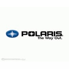 Polaris ATV Repair Manuals