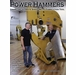 Power Hammers: Sheet Metal Fabrication Tool