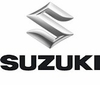 Suzuki ATV Repair Manuals