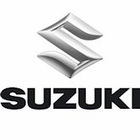 Suzuki Sportbike Repair Manuals