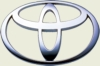 Toyota Truck, SUV Repair Manuals