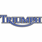 Triumph Motorcycle Repair Manuals